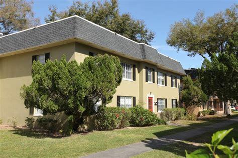 1 bedroom apartments in winter haven fl 1 bedroom apartments in winter haven fl briarcrest at