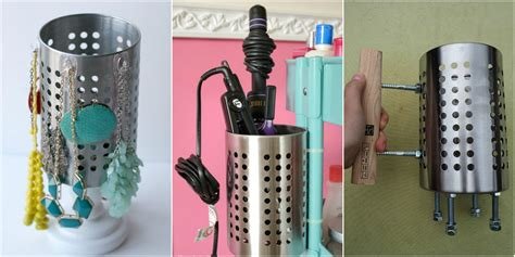 ordning ikea ordning ikea utensil holder hack new uses for ikea s