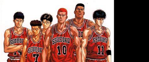 Slamdunk Bobble Shohoku Player No10 Hanamichi Sakuragi slam dunk etc