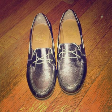 crown vintage shoes 50 shoes crown vintage shoes from s closet