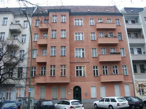 restaurator berlin restauratoren berlin prenzlauer berg wegweiser aktuell