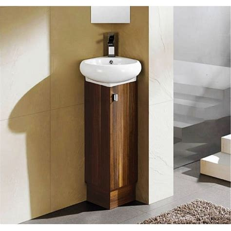 corner bathroom vanity maximize your space see le corner bathroom vanity ideas 28 images corner bath