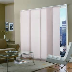 panel track blinds canada covers canada vertical blinds