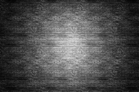 wallpaper hd hitam biru keren hitam biru wallpaper gambar wallpaper blackberry