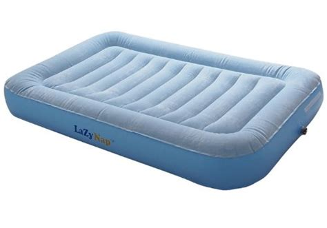 toddler air bed top 7 best toddler kids air mattresses