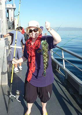 duffy boat rentals marina del rey ten ways to get on the water in marina del rey visit