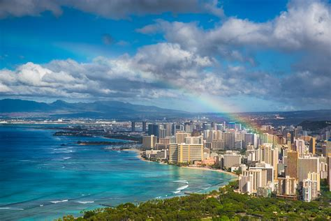 Detox Centers On Ohau Hawaii by 11 Places You Can T Miss In Hawaii Oahu Avenly Travel