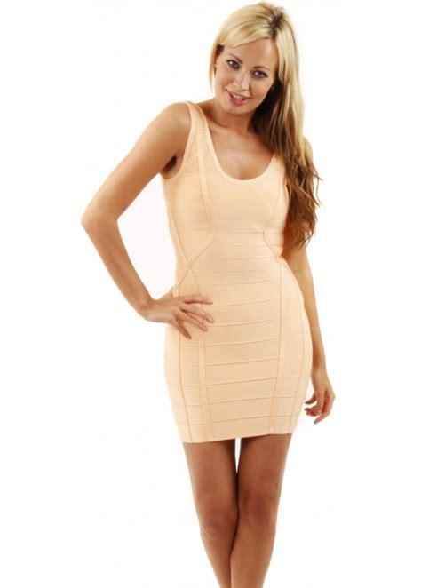 M10124 Bandage Legging Fit To Size 29 Kode Qe10124 designer bandage dress bodycon dress dress