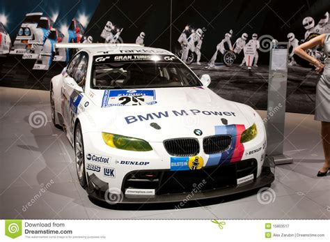 bmw m3 rally bmw m3 rally edition editorial photography image of