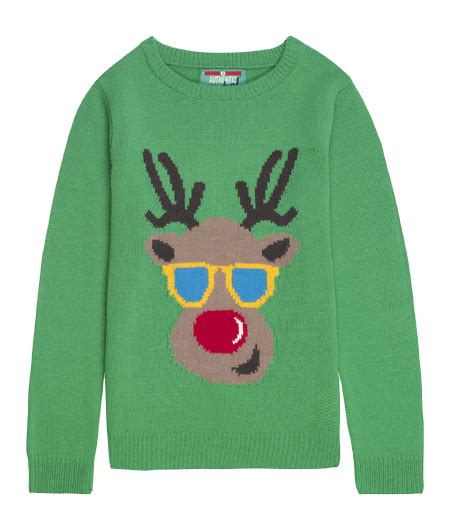 imagenes para decorar camisetas de navidad jersey navide 241 o entre las ofertas para la navidad 2018 de