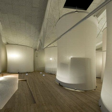 Interiors And Textiles by 75 Best Images About Architecture Pods On