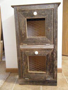 barn board cabinet doors home improvement pinterest barn board cabinet doors home improvement pinterest