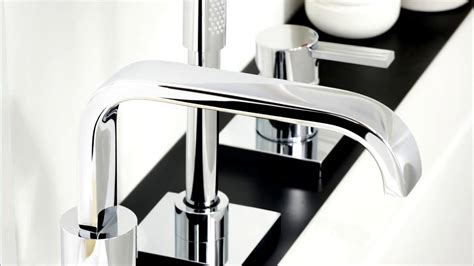 bathtub faucet installation instructions designs wondrous cool bathtub 90 grohe arden in