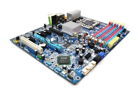 smd resistor x58 motherboard missing capacitor 28 images ddr2 ram capacitor missing is your xps 600