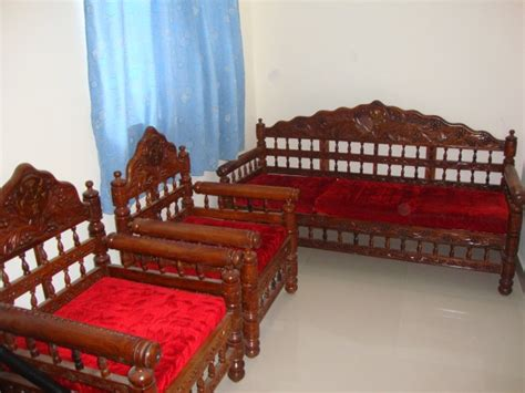 solid wood sofa bangalore wooden sofa solid wood set is available for sale rs
