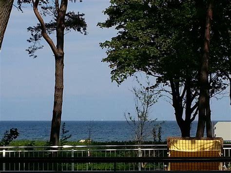 6 qm schlafzimmer strandhus whg nautilus meerblick fewo direkt