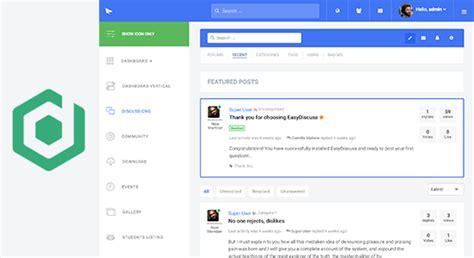 Intranet Joomla Template For Company School Ja Intranet Joomla Templates And Extensions Joomla Intranet Template Free