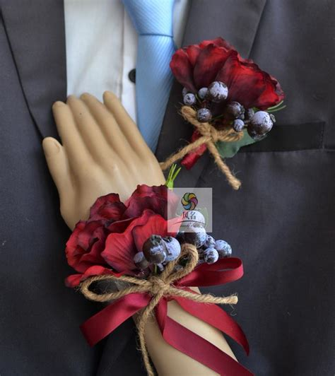 Handmade Wrist Corsage - popular corsages buy cheap corsages lots from