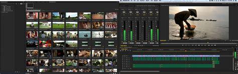 adobe premiere pro cs6 171 digitalfilms adobe premiere pro cc 171 digitalfilms
