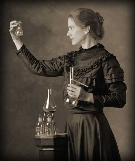 madam query biography in english who is marie curie english kid zone