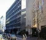 uffici lugano uffici esecuzione uef di repubblica e cantone ticino