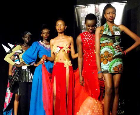fashion design kenya kenya fashion awards upcoming model and designer