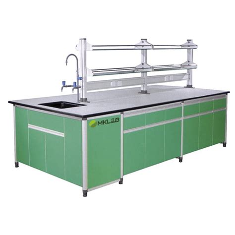lab bench material products lab funiture auxiliary fitting lab bench
