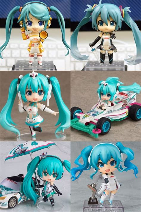 F Anime Racing by 47 Best Rider Miku Images On Lace Racing And