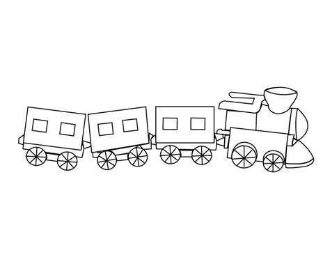 long train coloring page train coloring pages free printable pictures coloring
