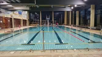 schwimmbad wagenfeld hallen freibad wagenfeld wagenfeld de