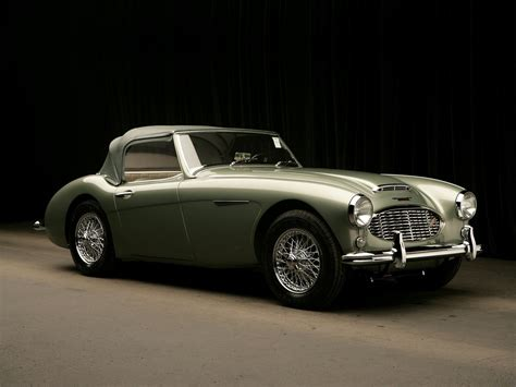retro cers for sale classic austin healey sports cars for sale ruelspot com