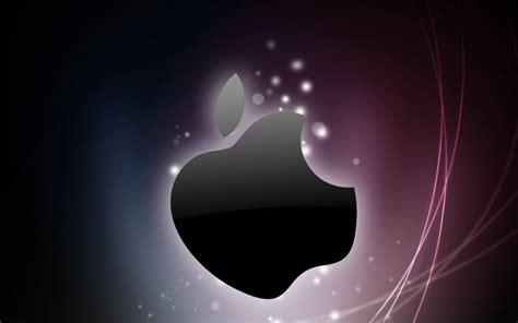apple wallpaper too big big black apple logo laptop wallpaper cool laptop wallpapers