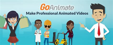 Home Design 3d Pro Free Download goanimate standaloneinstaller com