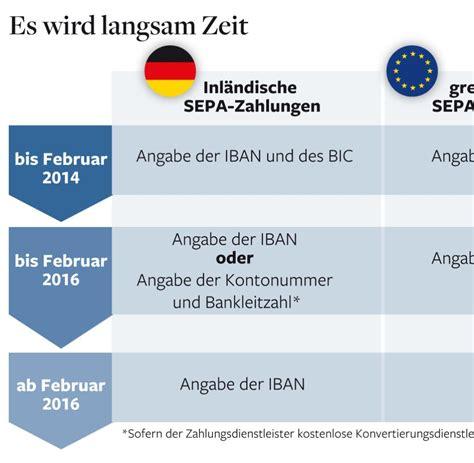 deutsche bank iban bic berechnen sepa iban nummer bic code ersetzen kontonummer