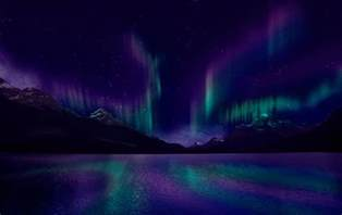 plano lights borealis wallpapers hd wallpaper cave