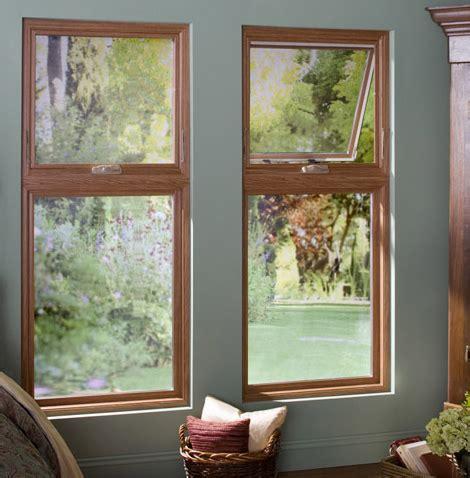 Casement And Awning Windows Awning Windows Vs Casement Windows Topsfield Landscape Show