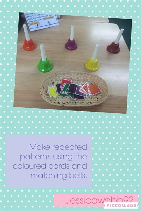 pattern games for eyfs 17 best images about maths ideas on pinterest activities