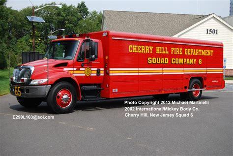 Cherry Hill Vw Dealership The 2 by Fdnytrucks Cherry Hill