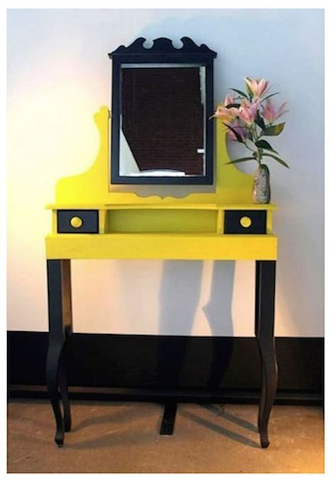 Upcycled Vanity Table 1000 Images About Upcycled Dressing Tables On Dressing Table Design Vanities And