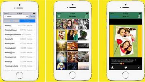 cara membuat instagram di ipad cara download video instagram di ipad
