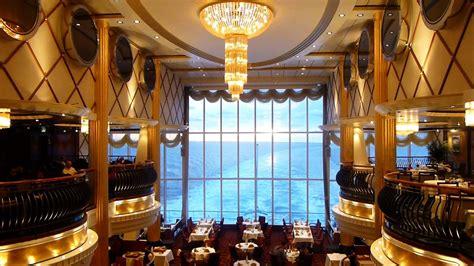 magic color color magic gourmet restaurant a la carte restaurant