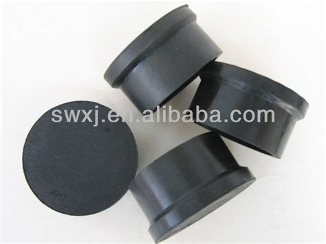 rubber boot end pvc pipe and metal rubber end caps buy end caps rubber