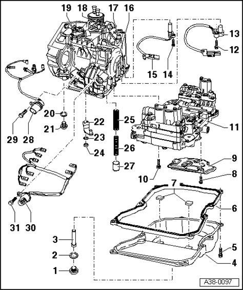 free download parts manuals 2007 audi a3 parental controls service manual diagram of how a 2011 audi a3 transmission is removed service manual diagram