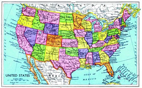 washington dc map of united states us treasury defends financial rescue before skeptical