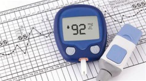 diabete si pu 242 prevenire test gratuiti in farmacia