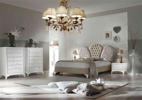 letti matrimoniali stile barocco da letto in stile new classic foto design mag
