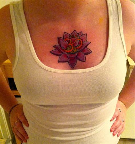 heart chakra tattoos designs chakra ideas