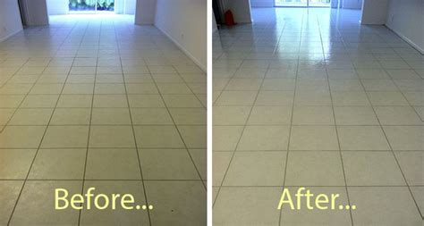 Grout Cleaning And Sealing Services Tile And Grout Cleaning Services Gallery Palm Florida