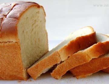 resep membuat roti tawar menjadi enak resep cara membuat roti tawar enak empuk kuliner123 com