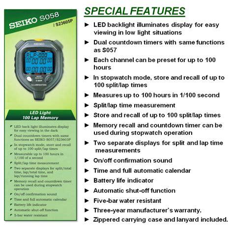 Harga Tempat Penjualan Ivoni jual stopwatch seiko pusat penjualan stopwatch seiko harga